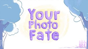 your photo fate
